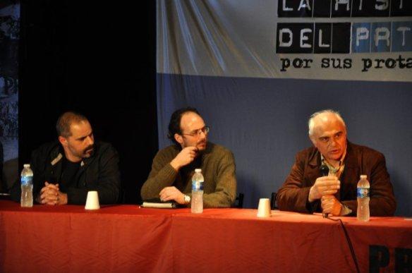Daniel de Santiss