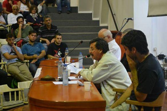 Gino Strafoni Por que el Che fue a Bolivia