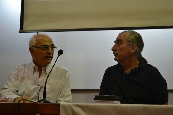 Jorge Zabalza - Daniel de Santis - Por que el Che fue a Bolivia